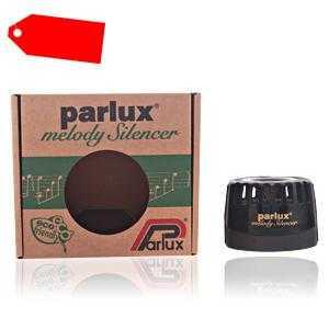 Parlux - PARLUX melody silencer ab 25.80 (38.20) Euro im Angebot