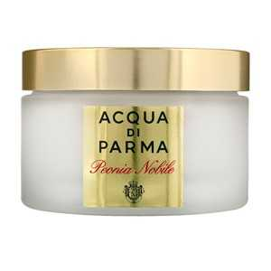 Acqua Di Parma - PEONIA NOBILE body cream 150 gr ab 59.21 (70.99) Euro im Angebot