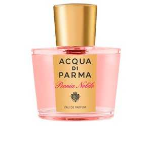 Acqua Di Parma - PEONIA NOBILE eau de parfum spray 100 ml ab 104.50 (133.99) Euro im Angebot