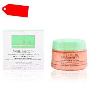 Collistar - PERFECT BODY anti-age talasso scrub 700 gr ab 24.47 (57.90) Euro im Angebot