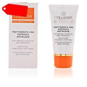 Collistar - PERFECT TANNING anti-wrinkle after sun 50 ml ab 17.55 (35.90) Euro im Angebot
