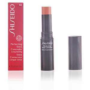 Shiseido - PERFECTING stick concealer #66-deep ab 19.84 (29.50) Euro im Angebot