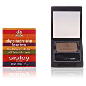 Sisley - PHYTO-OMBRE éclat #06-jungle ab 23.85 (37.50) Euro im Angebot