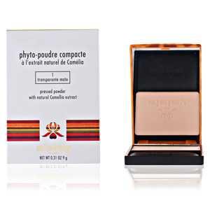 Sisley - PHYTO poudre compacte #01-mate ab 51.85 (80.00) Euro im Angebot