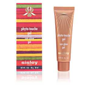 Sisley - PHYTO-TOUCHES gel 30 ml ab 46.60 (71.00) Euro im Angebot