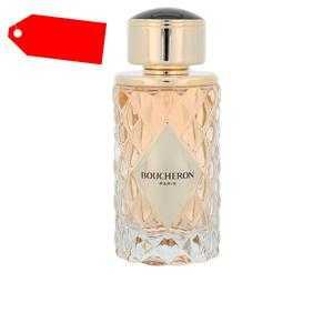 Boucheron - PLACE VENDÔME eau de parfum spray 100 ml ab 41.87 (96.00) Euro im Angebot