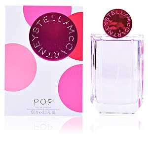 Stella Mccartney - POP eau de parfum spray 100 ml ab 46.75 (104.00) Euro im Angebot