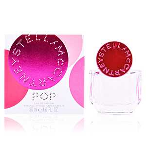 Stella Mccartney - POP eau de parfum spray 30 ml ab 25.17 (65.50) Euro im Angebot