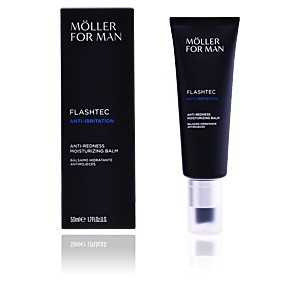 Anne Möller - POUR HOMME anti-redness moisturizing balm 50 ml ab 22.20 (34.50) Euro im Angebot