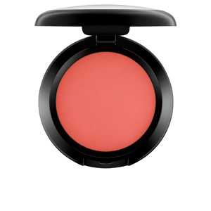 Mac - POWDER BLUSH #burnt pepper ab 25.00 (25.00) Euro im Angebot