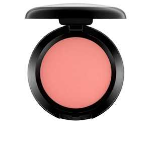 Mac - POWDER BLUSH #melba ab 25.00 (25.00) Euro im Angebot