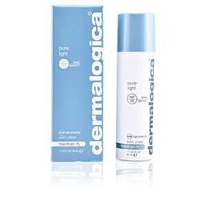 Dermalogica - POWER BRIGHT TRx pure light SPF50 50 ml ab 38.39 (82.29) Euro im Angebot