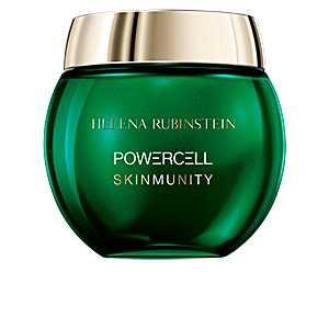 Helena Rubinstein - POWERCELL SKINMUNITY cream 50 ml ab 101.99 (0) Euro im Angebot
