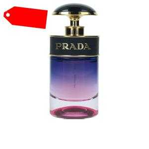 Prada - PRADA CANDY NIGHT eau de parfum spray 30 ml ab 46.28 (65.50) Euro im Angebot