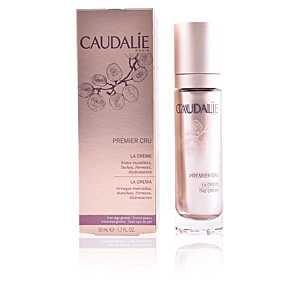 Caudalie - PREMIER CRU la crème 50 ml ab 81.52 (87.30) Euro im Angebot