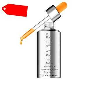 Elizabeth Arden - PREVAGE anti-aging intensive repair daily serum 30 ml ab 121.83 (240.00) Euro im Angebot