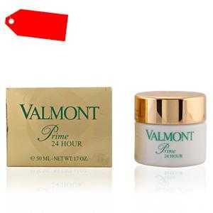 Valmont - PRIME 24 HOUR conditionneur cellulaire de base 50 ml ab 133.05 (174.42) Euro im Angebot