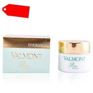 Valmont - PRIME neck cream 50 ml ab 134.06 (191.76) Euro im Angebot