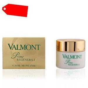 Valmont - PRIME REGENERA I crème nourrissante 50 ml ab 130.05 (196.86) Euro im Angebot