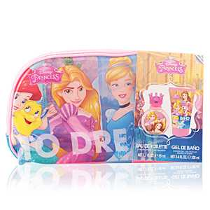 Cartoon - PRINCESAS DISNEY set ab 11.37 (14.00) Euro im Angebot