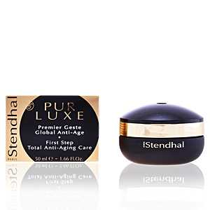 Stendhal - PUR LUXE premier geste global anti-age 50 ml ab 84.48 (142.50) Euro im Angebot
