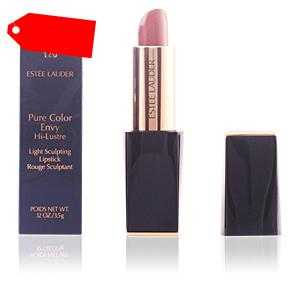 Estée Lauder - PURE COLOR envy lustre #120-naked ambition ab 20.32 (33.00) Euro im Angebot