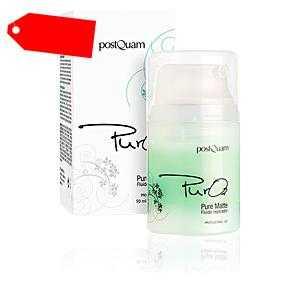 Postquam - PURE MATTE repair fluid 50 ml ab 19.00 (60.00) Euro im Angebot