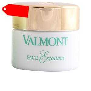 Valmont - PURITY face exfoliant 50 ml ab 66.70 (75.00) Euro im Angebot