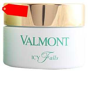 Valmont - PURITY icy falls 200 ml ab 111.34 (125.00) Euro im Angebot