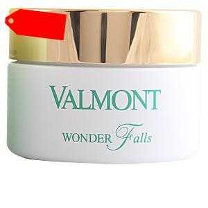 Valmont - PURITY wonder falls 200 ml ab 117.12 (125.00) Euro im Angebot