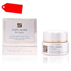 Estée Lauder - RE-NUTRIV INTENSIVE age-renewal eye cream 15 ml ab 87.01 (126.00) Euro im Angebot