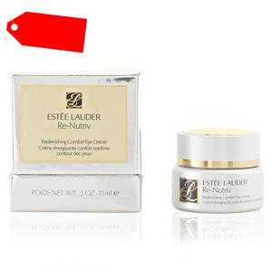 Estée Lauder - RE-NUTRIV REPLENISHING COMFORT eye cream 15 ml ab 72.81 (98.00) Euro im Angebot