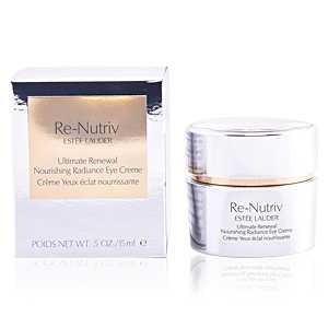 Estée Lauder - RE-NUTRIV ultimate renewal nourishing radiance eye cream15ml ab 92.84 (125.00) Euro im Angebot