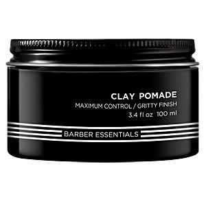 Redken Brews - REDKEN BREWS clay pomade 100 ml ab 14.99 (17.80) Euro im Angebot
