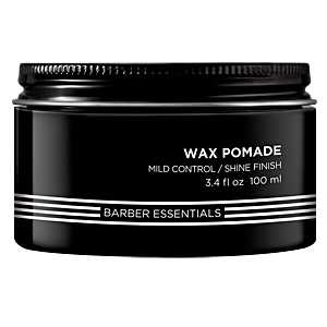Redken Brews - REDKEN BREWS wax pomade 100 ml ab 14.99 (17.80) Euro im Angebot