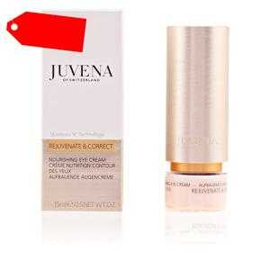 Juvena - REJUVENATE & CORRECT eye cream 15 ml ab 42.50 (50.00) Euro im Angebot