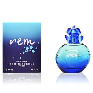 Reminiscence - REM eau de parfum spray 100 ml ab 46.44 (88.00) Euro im Angebot