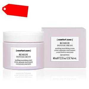 Comfort Zone - REMEDY defense cream 60 ml ab 75.87 (79.86) Euro im Angebot