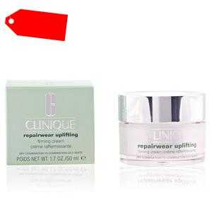 Clinique - REPAIRWEAR UPLIFTING firming cream II/III 50 ml ab 61.02 (92.00) Euro im Angebot