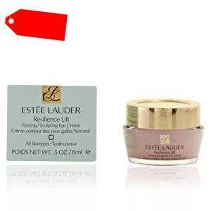 Estée Lauder - RESILIENCE LIFT eye cream 15 ml ab 46.26 (65.00) Euro im Angebot