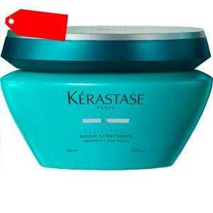 Kérastase - RESISTANCE EXTENTIONISTE masque 200 ml ab 29.94 (42.40) Euro im Angebot