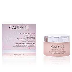Caudalie - RESVERATROL LIFT crème cachemire redensifiante 50 ml ab 40.70 (43.70) Euro im Angebot