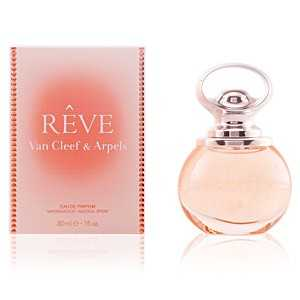 Van Cleef - RÊVE eau de parfum spray 30 ml ab 12.87 (40.00) Euro im Angebot