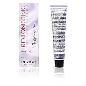 Revlon - REVLONISSIMO Color & Care High Performance #7
