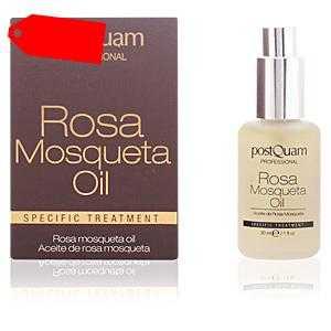 Postquam - ROSA MOSQUETA OIL specific treatment 30 ml ab 29.00 (119.00) Euro im Angebot