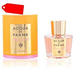 Acqua Di Parma - ROSA NOBILE eau de parfum spray 50 ml ab 76.19 (97.98) Euro im Angebot