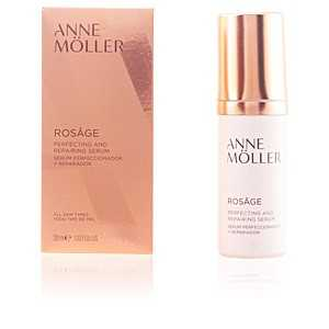 Anne Möller - ROSÂGE perfecting & reparing serum 30 ml ab 26.32 (53.00) Euro im Angebot