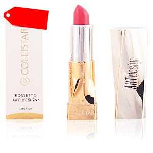 Collistar - ROSSETTO ART DESIGN #06-intense pink ab 12.55 (27.50) Euro im Angebot