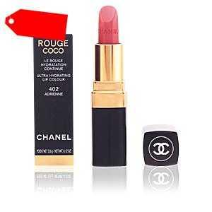 Chanel - ROUGE COCO lipstick #402-adrienne ab 34.75 (36.00) Euro im Angebot