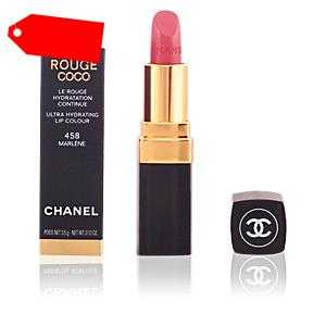 Chanel - ROUGE COCO lipstick #458-marlene ab 37.92 (0.00) Euro im Angebot